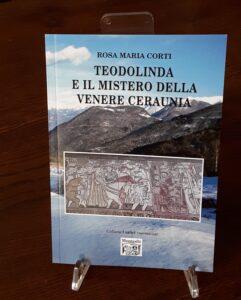 Regina Teodolinda Valle Intelvi