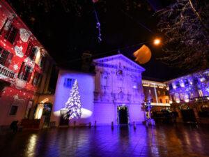 Natale Lugano 2020