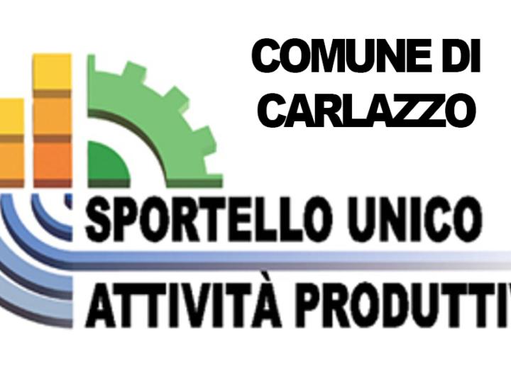 Contributi locali a fondo perduto per le imprese di Carlazzo