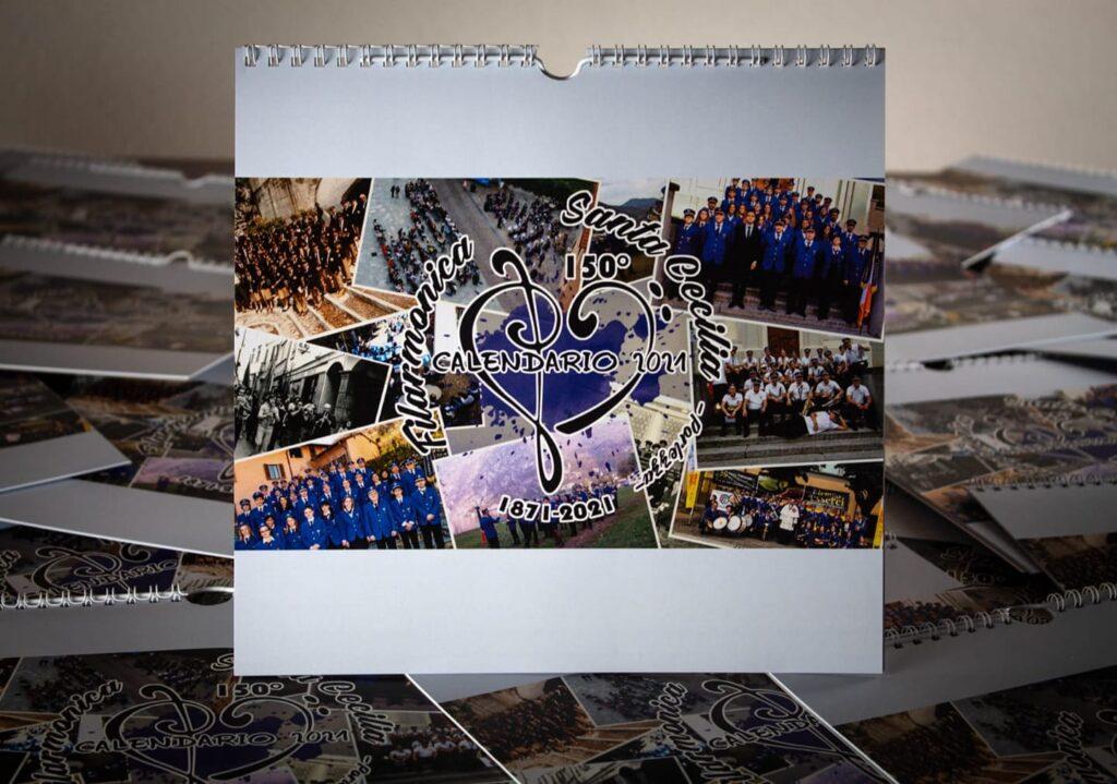 150 anni Filarmonica Santa Cecilia