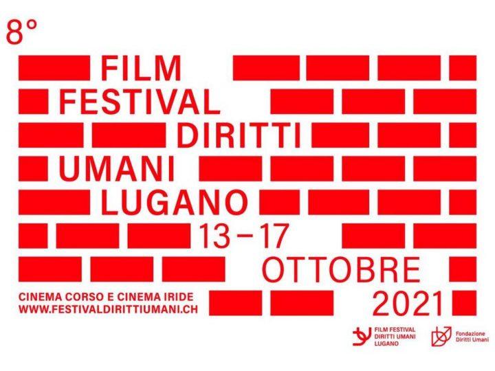 FFDUL 2021: Film Festival Diritti Umani Lugano